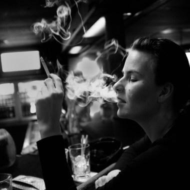 Day 108 Smoke_6654345303_l