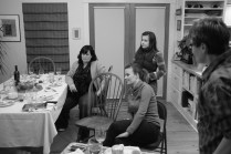 Dinner Party 45_6648526651_l