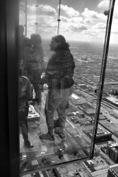 Don't Look Down_8128220566_l