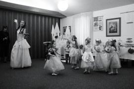 Princess Party_8114746995_l