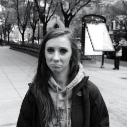 Unhappy Gwen_8128186011_l