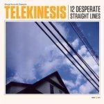 12desperatestraightlines