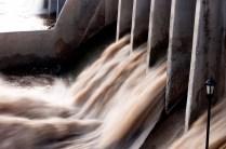 Overholser Water Release-2