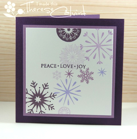 peace-love-joy
