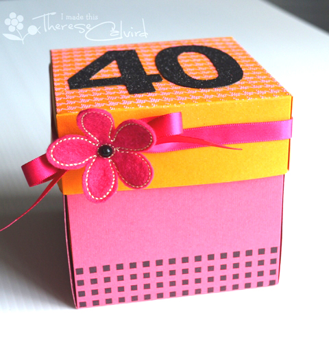 40th (3)