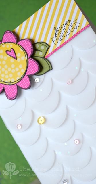 Fabulous - Detail