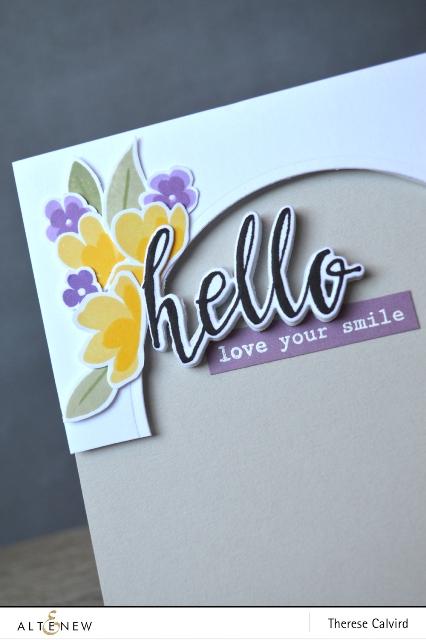 hello - Detail copy