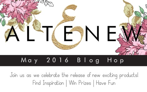 May2016_ReleaseBlogHop