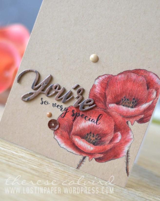 Lostinpaper - Penny Black - Love Art - Happy Snippets (1)