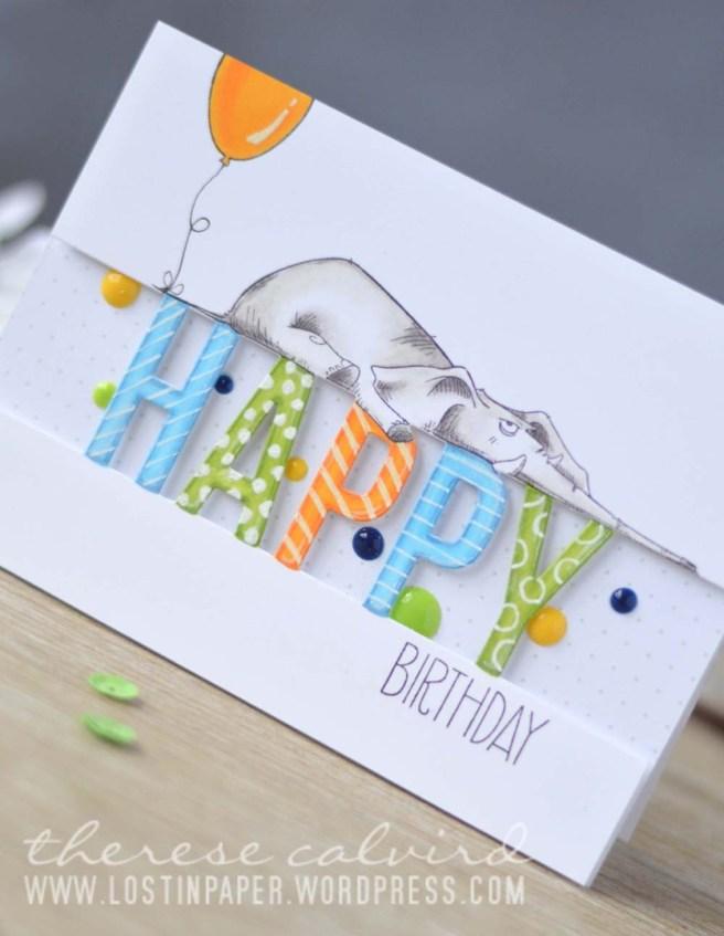 lostinpaper-katzlkraft-les-jungles-mft-happy-sss-birthday-farm-animals-avery-elle-handwritten-notes-card-video-1