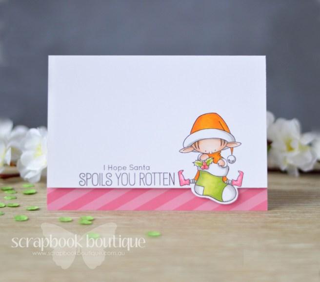 lostinpaper-mft-santas-elves-mama-elephant-sew-fancy-video-5