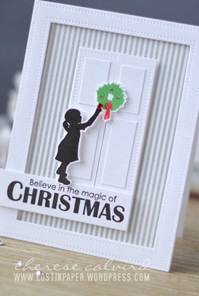 lostinpaper-wplus9-iconic-christmas-annabelle-stamps-merry-messages-christmas-card-video-1