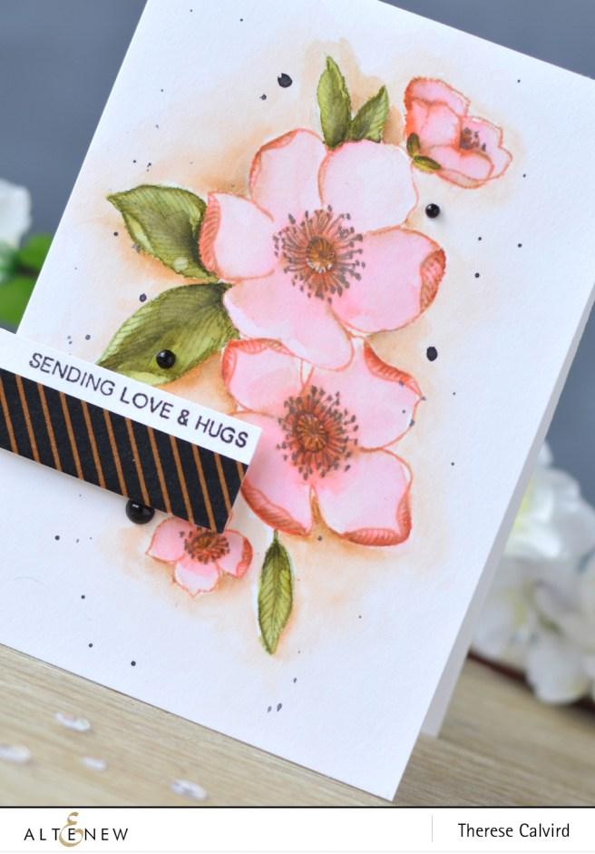 lostinpaper-altenew-adore-you-card-1-copy