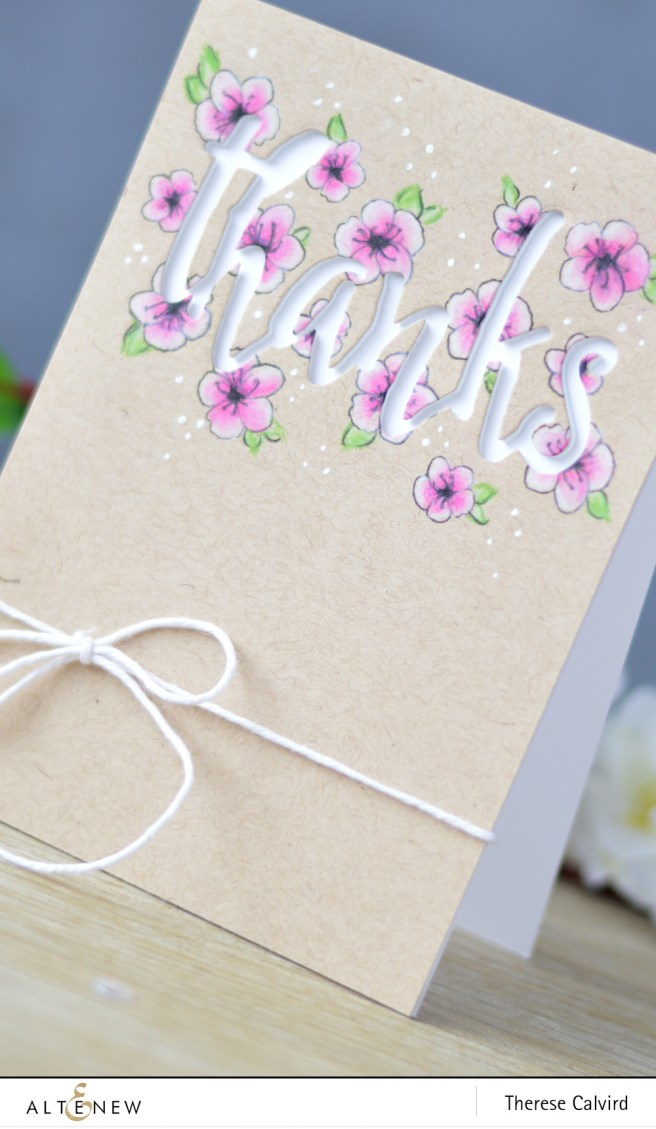 lostinpaper-altenew-moments-in-time-thanks-card-2-copy