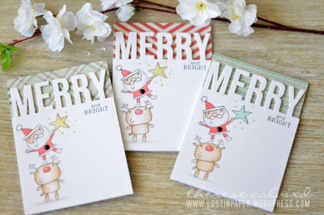 lostinpaper-christmas-mass-production-tips-card-video-1