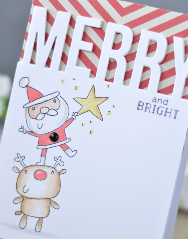 lostinpaper-mass-production-tips-annabelle-stamps-mama-elephant-mft-christmas-card-video-1-copy