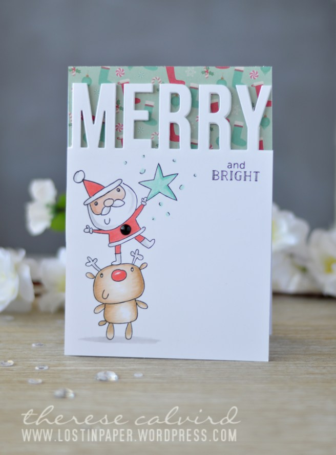 lostinpaper-mass-production-tips-annabelle-stamps-mama-elephant-mft-christmas-card-video-4