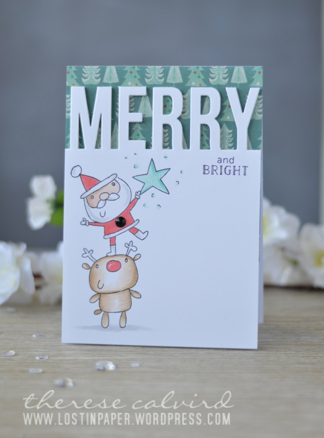 lostinpaper-mass-production-tips-annabelle-stamps-mama-elephant-mft-christmas-card-video-6