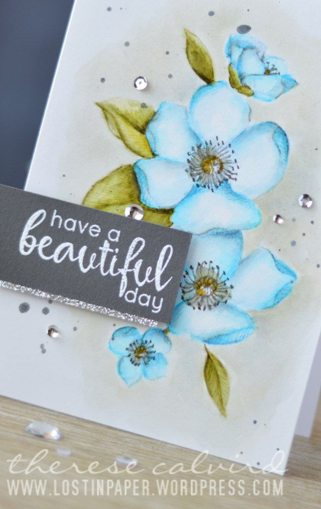 lostinpaper-altenew-adore-you-floral-frame-zig-card-video-2