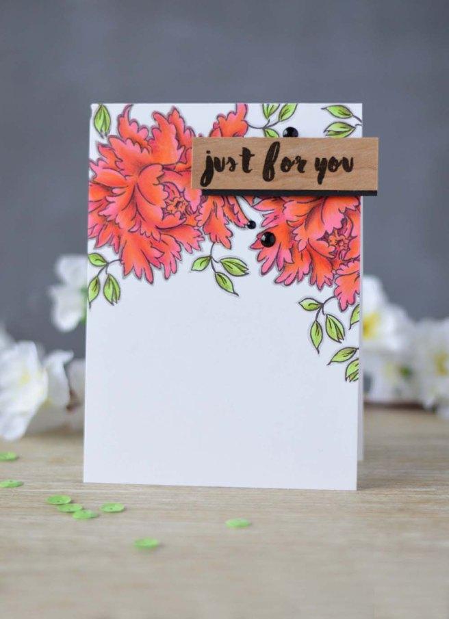 lostinpaper-altenew-majestic-bloom-painted-greetings-card-video-1