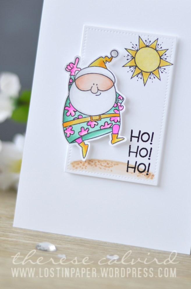 lostinpaper-same-but-different-christmas-card-series-keeping-it-warm-card-video-5-copy