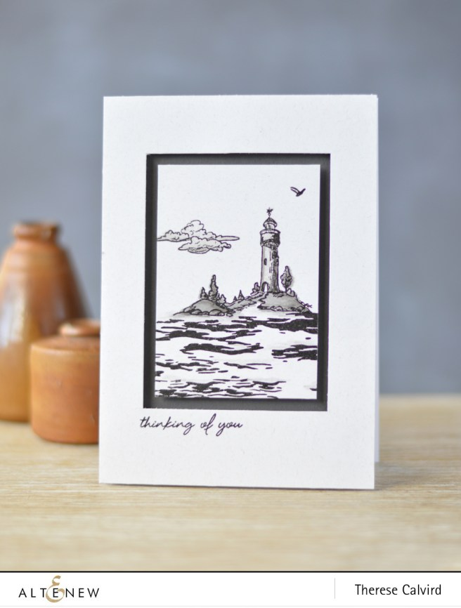 lostinpaper-altenew-be-a-lighthouse-thinking-of-you-card-1-copy