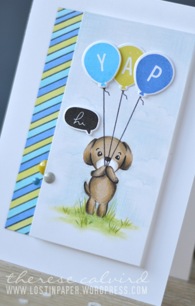 lostinpaper-wplus9-happy-gang-friends-for-all-seasons-fall-card-video-1
