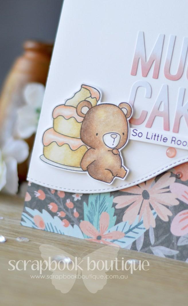 lostinpaper-mft-beary-special-birthday-basic-edges-cocoa-vanilla-studio-1