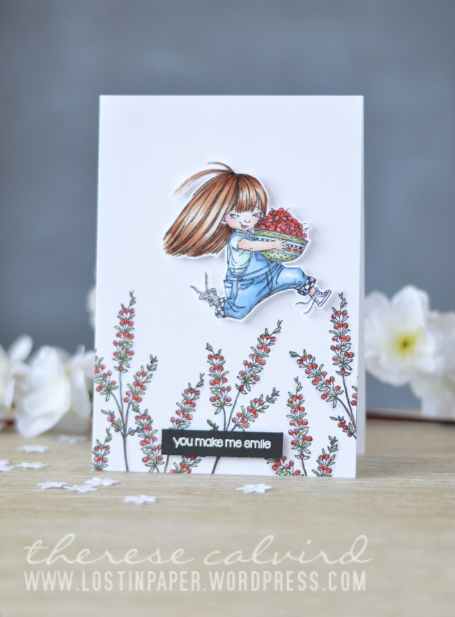lostinpaper-penny-black-bowl-of-snippets-birds-blooms-card-video-1