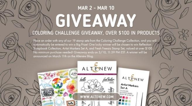 altenew_giveaway_mar2017