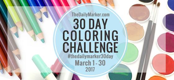 challenge_graphic-mar16_plain-650-copy-1