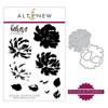 BAF: Chrysanthemum