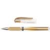 Gold Gel Pen