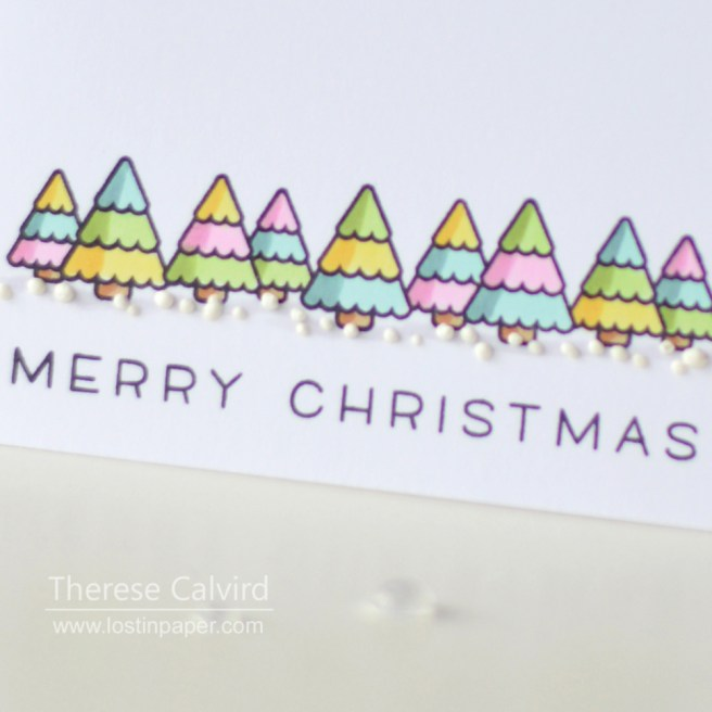 https://lostinpaper.com/wp-content/uploads/2018/10/lostinpaper-lawn-fawn-christmas-cards-card-video-1.jpg