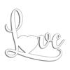 Big Love 51-488
