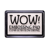 Embossing Pad - Ultra Slow