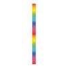 Gradient Rainbow Washi