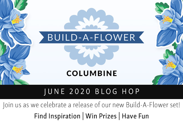 _Blog Hop