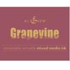 Grapevine Media
