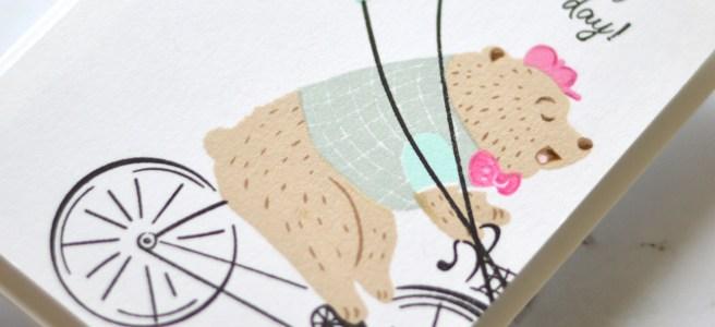 Altenew - Alten Riding By - Balloon Bunch 2 copy