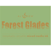 Forest Glades Media