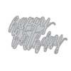 Happy Birthday Die