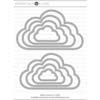 Essential Clouds
