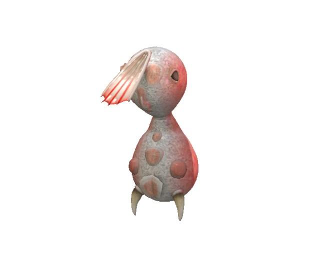uovokids-monster-designer-attivita4