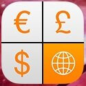 my currency app