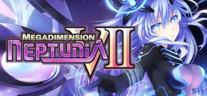 Megadimension Neptunia VII steam Giveaway jrpg anime