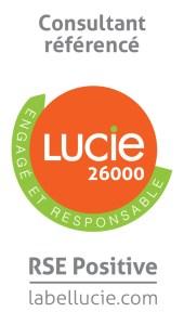 Consultante référencée Label Lucie