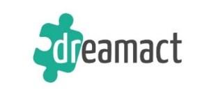 Dreamact : TPE, PME : 5 astuces pour booster sa RSE en fin d'année