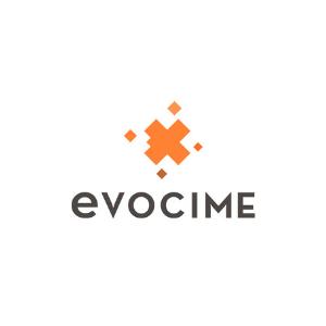 EVOCIME_RSE