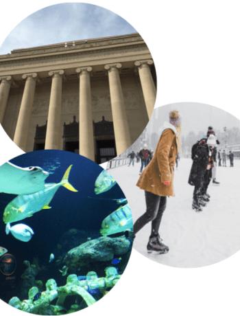 kansas city to do winter cold